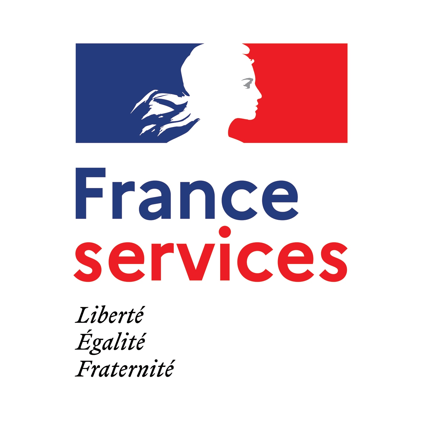 SIG_FRANCE_SERVICES_PLAQUE_210x210_CMJN